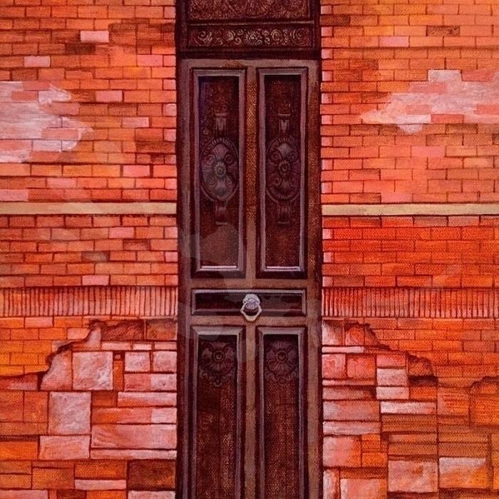 Red Door: Richmond