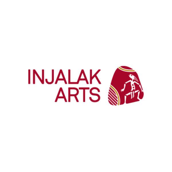 Thumb injalak logo