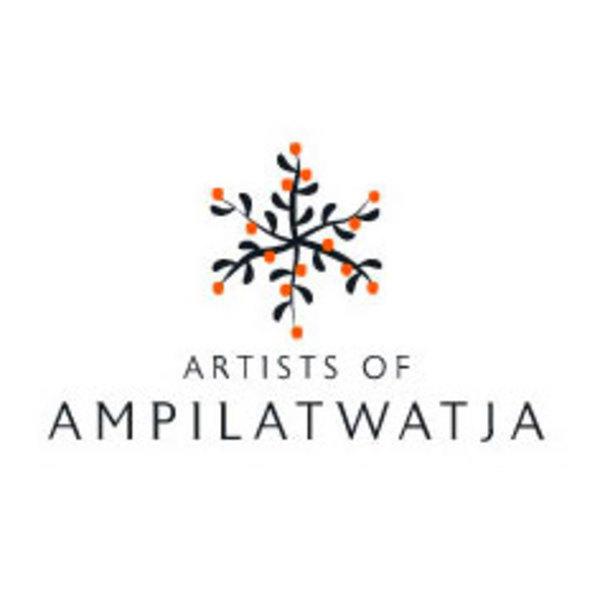 Thumb artists of ampilatwatja image2