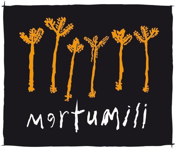 Thumb martumili logo rgb