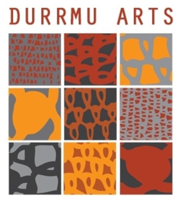 Thumb durrmu arts logo