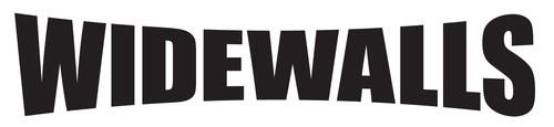 Widewalls logo