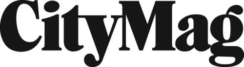 Citymag logo