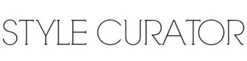 Style curator logo