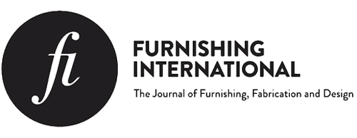 Furnishing international logo