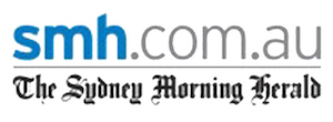 Sydney morning herald logo 1488165260