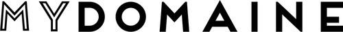 Mydomaine logo 1488165500