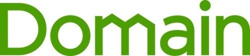 Domain logo 1488165980
