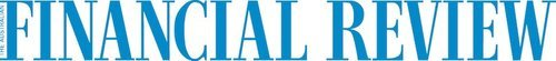 Financial review logo 1488165815