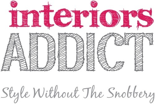 Interiors addict logo 1488170025