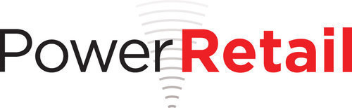 Power retail logo 1488170078