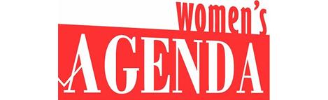 Women s agenda logo 1488170131