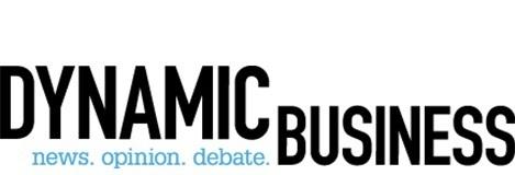 Dynamic business logo 1488171641