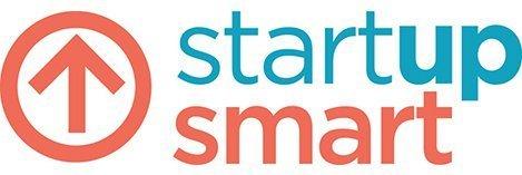 Startup smart logo 1488170510