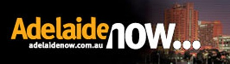 Adelaide now logo 1488170658