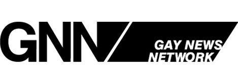 Gay news network logo 1488170883