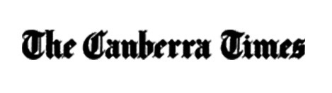 The canberra times logo 1488171153