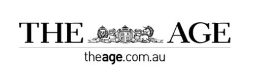 The age logo 1488171314