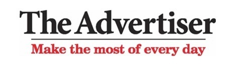 The advertiser logo 1488171415