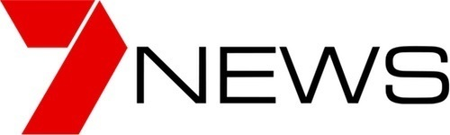 Gwn channel 7 news logo