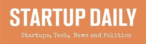 Startup daily logo 1488171506