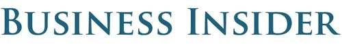 Business insider logo 1488171711