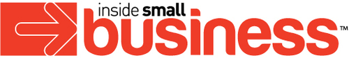 Inside small business february 2017 logo 1496716623