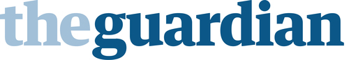 The guardian logo 1496717697
