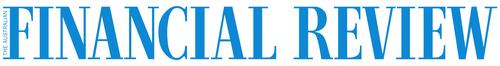 Financial review logo 1496718012