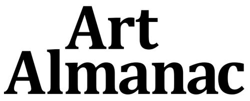 Art almanac logo 1524037221