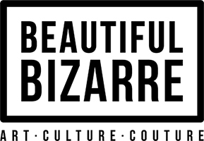 Beautiful bizarre logo 1524037999
