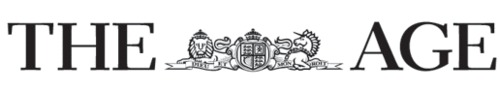 The age logo 1524038991