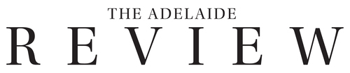 The adelaide review logo 1524039993