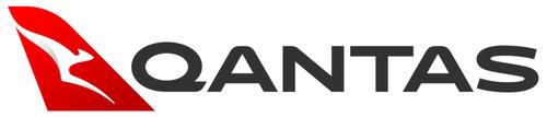 Qantas tv campaign logo 1524040655